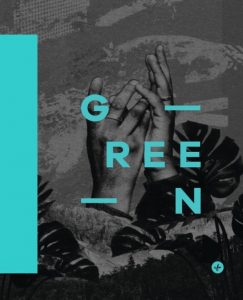 Green Anthology