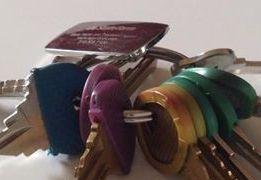 Keys-002