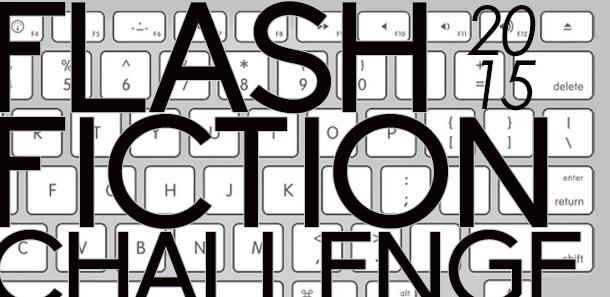 The Flash Fiction Challenge