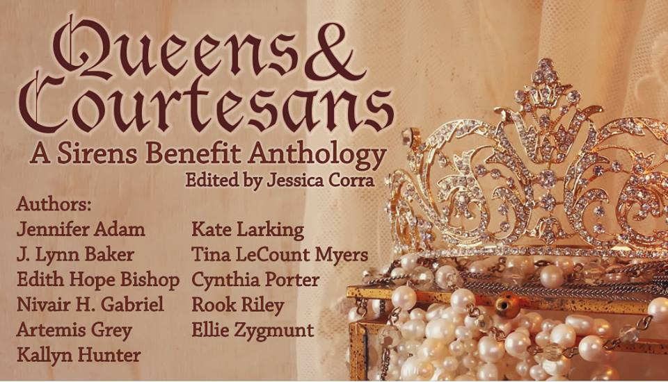qc-author-names-crown